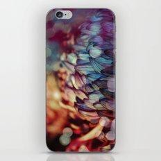 Flowerdream iPhone & iPod Skin