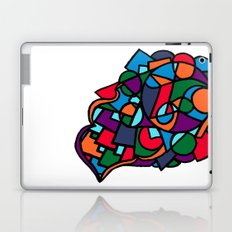 Jewel Laptop & iPad Skin