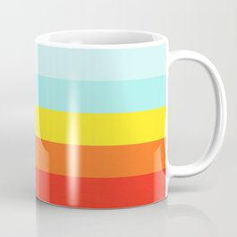 mindscape 5 Coffee Mug