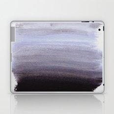 ML04 Laptop & iPad Skin