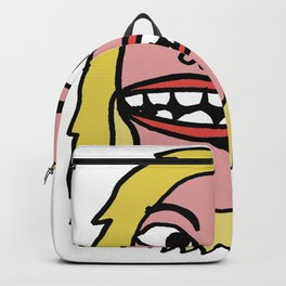 Goonus Backpack