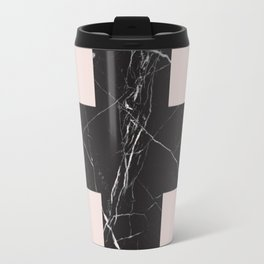 The Great Cross Travel Mug