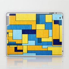 Switch Reverse Laptop & iPad Skin