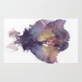 Verronica's Vulva Print No.2 Rug