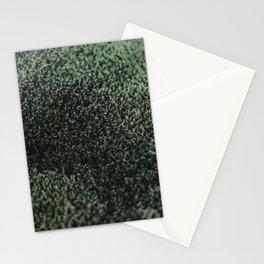 Icelandic Moss Stationery Cards