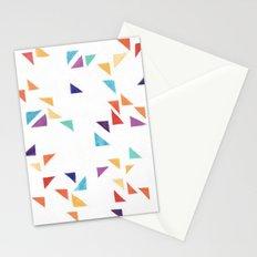 Suncatcher Stationery Cards