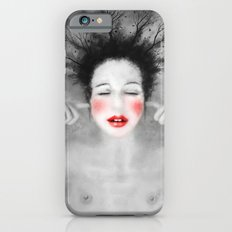 The noise of the world iPhone 6s Slim Case