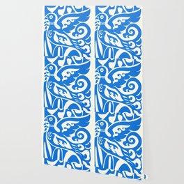 Dove Love Wallpaper