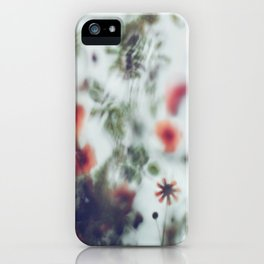 Windfall iPhone Case