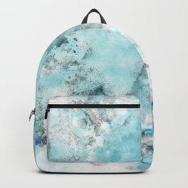 Venture 2 Backpack