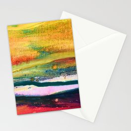 River of Dreams Stationery Cards