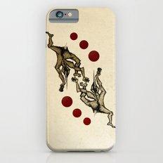 Jugglers Slim Case iPhone 6s