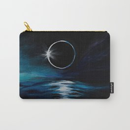 The Eclipse Carry-All Pouch