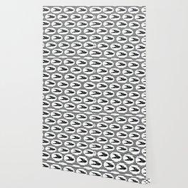 ANKARA SWALLOW Wallpaper