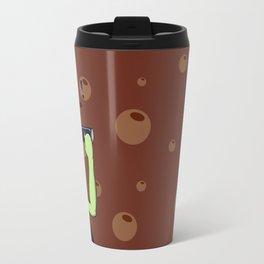 sparkling Travel Mug