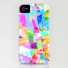 CirkZig iPhone (4, 4s) Slim Case