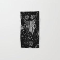 Tranquility Hand & Bath Towel