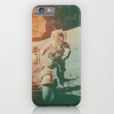 Project Apollo - 11 iPhone 6s Slim Case