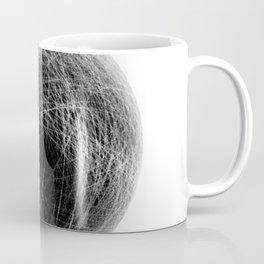 planet A Coffee Mug