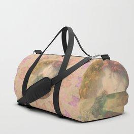 Rebirth Duffle Bag
