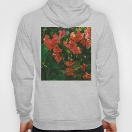 Tropical Hawaii IV Hoody