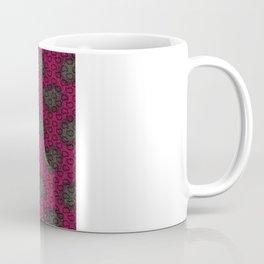 Good Times Paisley Coffee Mug