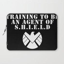 Agent of S.H.I.E.L.D V2 Laptop Sleeve