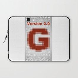 Version 2.0 Laptop Sleeve