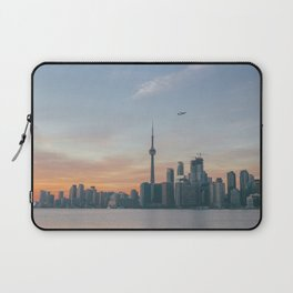 Toronto Laptop Sleeve
