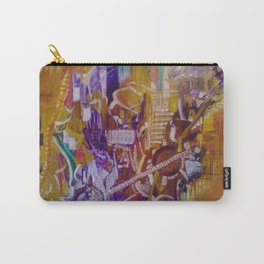 fara nume Carry-All Pouch