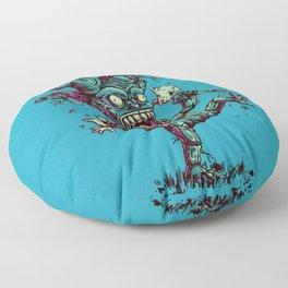 CrazyTree Floor Pillow