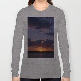 Sunken Dream Long Sleeve T-shirt