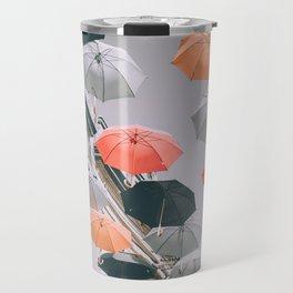 Shade Str. Travel Mug