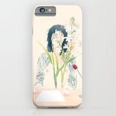 Ozawa Slim Case iPhone 6s