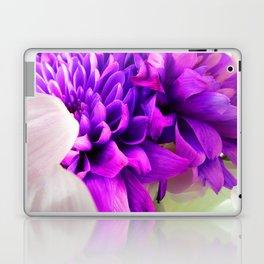 Silk Sheets Laptop & iPad Skin