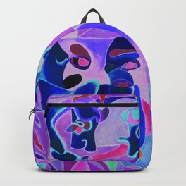 Friends and Lovers Backpack