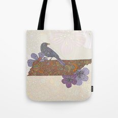 Hello Tennessee Tote Bag