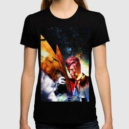 Dance Magic Dance T-shirt