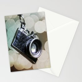 One Click Stationery Cards
