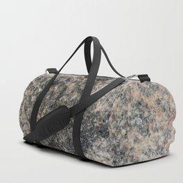 Ganite Duffle Bag