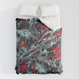 α Equuleus Comforters