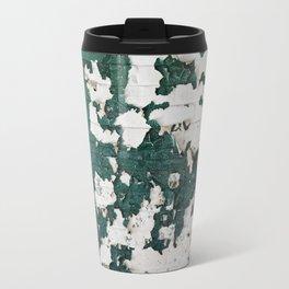 In Green Travel Mug