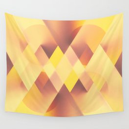 Fall Deco Wall Tapestry