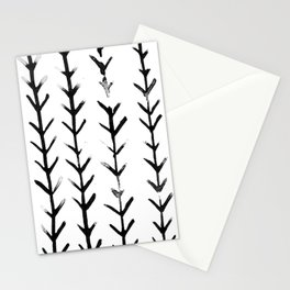 Harrow Stationery Cards