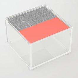 Greben Acrylic Box