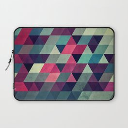 kyld•wyr Laptop Sleeve