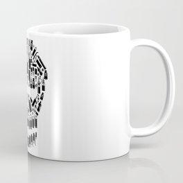 Skull Vape Accessoires   Vaper Vaping E-Cigarette  Coffee Mug