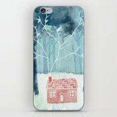 SADIE iPhone Skin