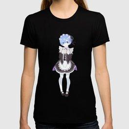 Rem - Re: Zero T-shirt