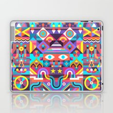 Jackpot Laptop & iPad Skin